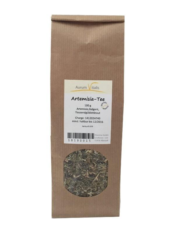 Artemisia-Tee  100g