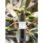 Olivenöl mit Basilikum 500ml