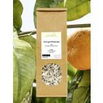 Orangenblüten-Tee 100g