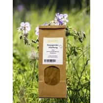 Pelargonien-Mischung 100g