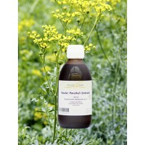 Raute-Fenchel-Extrakt 250ml