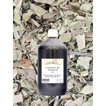 Hirschzungen-Kräuterwein 250ml