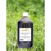 Andorn-Kräuterwein 500ml