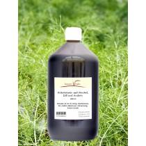 Andorn-Kräuterwein 1000ml