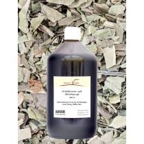Hirschzungen-Kräuterwein 1000ml