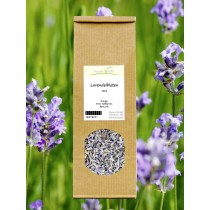 Lavendelblüten 100g